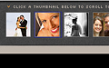 Champaign Studio One Website