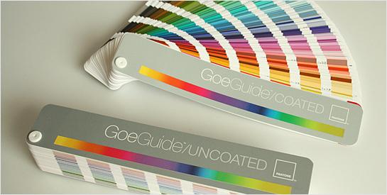 Color My World A Designer S Guide To Pantone Part 1 Zeroside