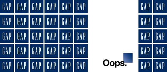 An Understanding Gap