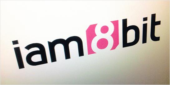 iam8bit identity redesign