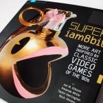 portfolio-S8B-book-03