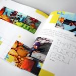 portfolio-S8B-book-05