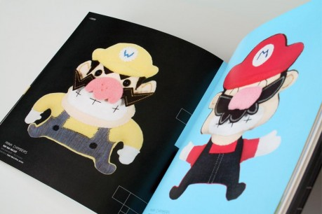 portfolio-S8B-book-06