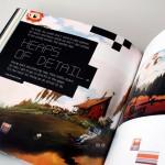 portfolio-S8B-book-10