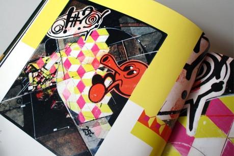 portfolio-S8B-book-14