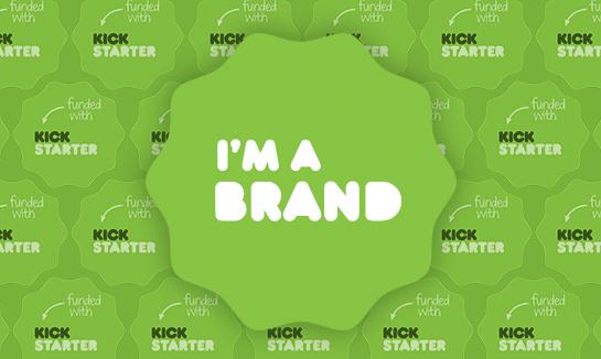 Hexanine: Branding Lessons Stolen From Kickstarter